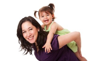 Top-notch Nanny Agency In Atlanta and Charlotte North Carolina