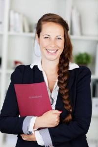 How To Make A Good Nanny Resume