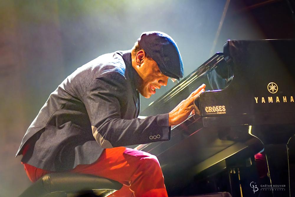 Tony-Kazima-Jazzin-Trivy-Gaëtan-Bouvier-Photographe