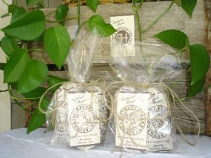 Soil Conditioner Brew Bags GiftPacks