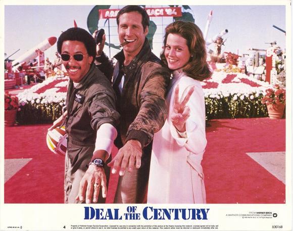 DealCentury1