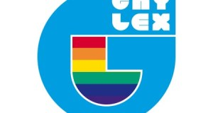 Gay lex Logo Big