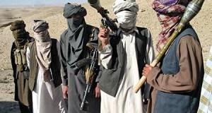 Talebani 00