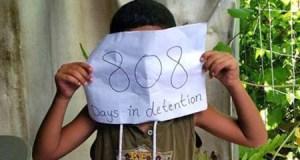 Amnesty Nauru 00
