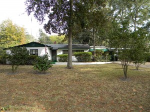 OPEN HOUSE – Gainesville FL in Hampton Heights