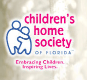 Adopt a Child Toy Drive – Gainesville Children Home Society