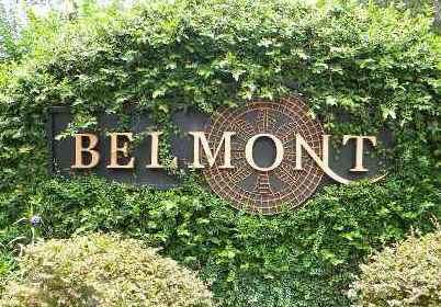 Belmont Neighborhood