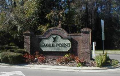 Search Homes for Sale in Eagle Point - NW Gainesville