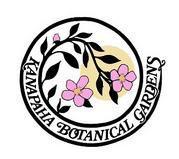Kanapaha Spring Garden Festival 2015