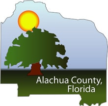Homestead Exemption in Alachua County