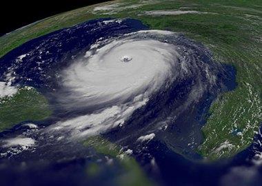 Hurricane Supply Tax-Free Week in Florida