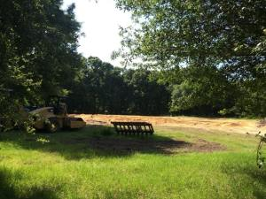 Building A Custom Luxury Home in Gainesville