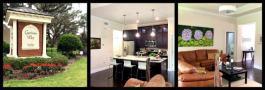 Gainesville's Garison Way – Luxury Home Price Reduced!
