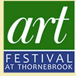 Fall Festivals for Gainesville at Thornebrook