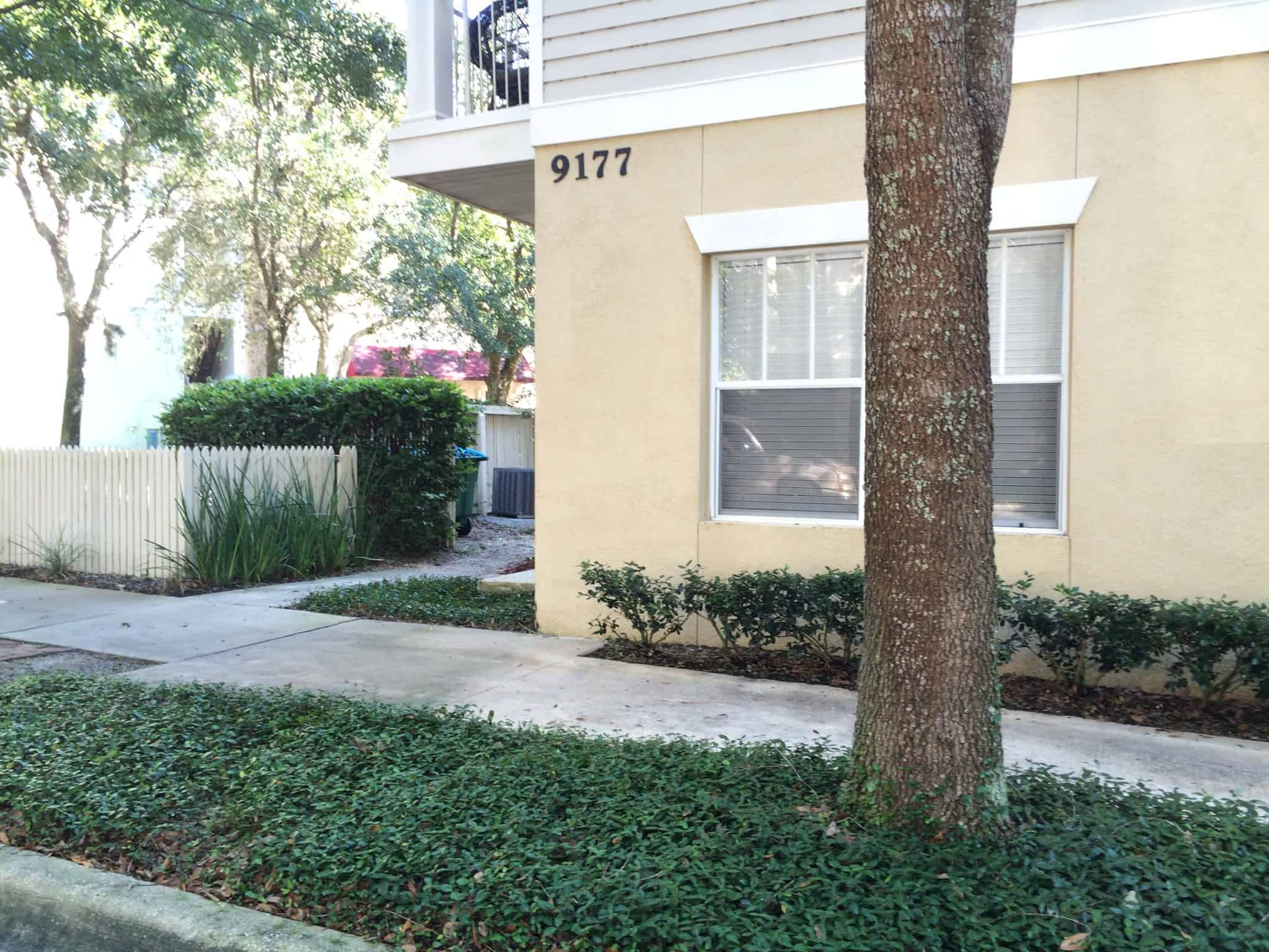 OPEN HOUSE at Haile Village Condo – Sunday 12/7/14