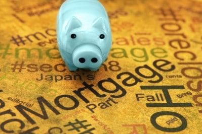 What You Will Need When Applying for a Mortgage