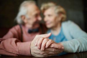 Super Senior Homestead Exemption
