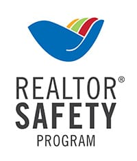 Real Estate Consumer and Agent Safety Information