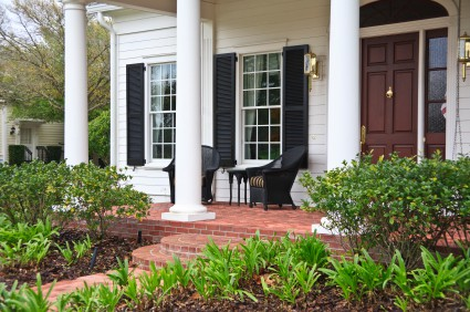 Home Seller Tips for Gainesville FL