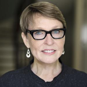 Helen Klein Ross