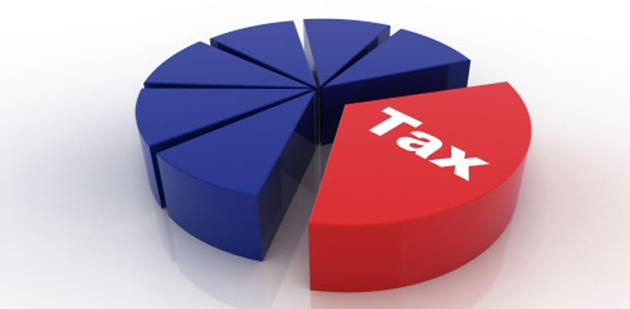 income_tax-01
