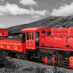 tren-crucero-cotopax-1140i