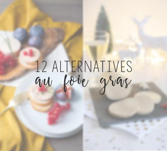 alternatives-foie-gras