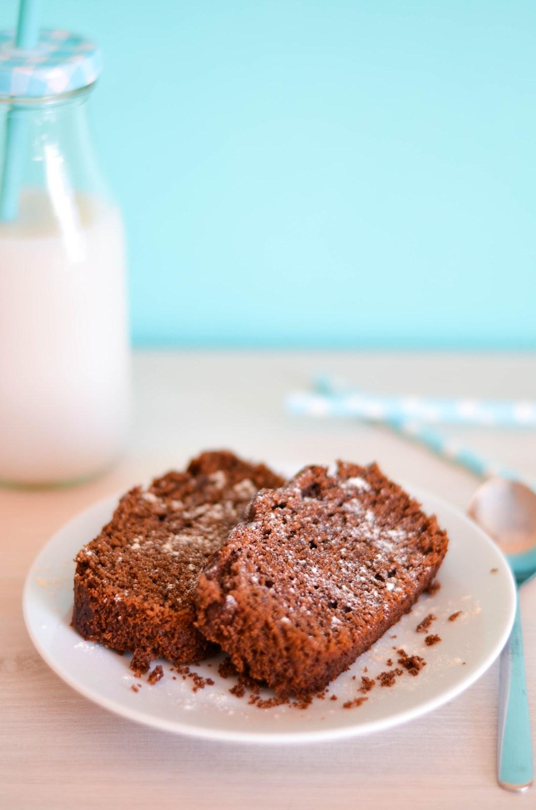 cake_chocolat_reconfortant_vegan_healthy_gluten_free_7