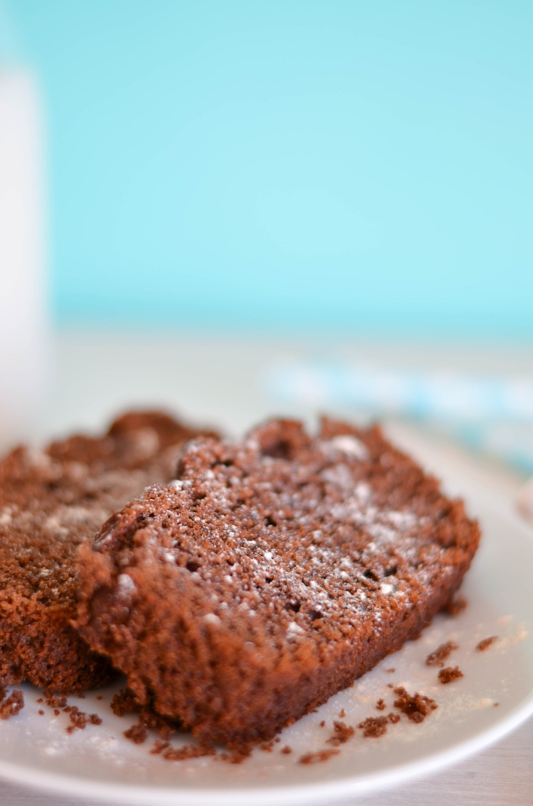 cake_chocolat_reconfortant_vegan_healthy_gluten_free_8