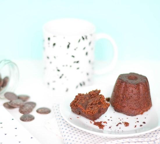fondant-chocolat-vegan-glutenfree-6