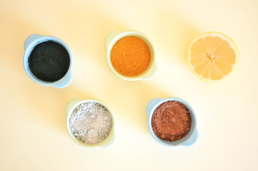 masques_anti_acne_superfood_1