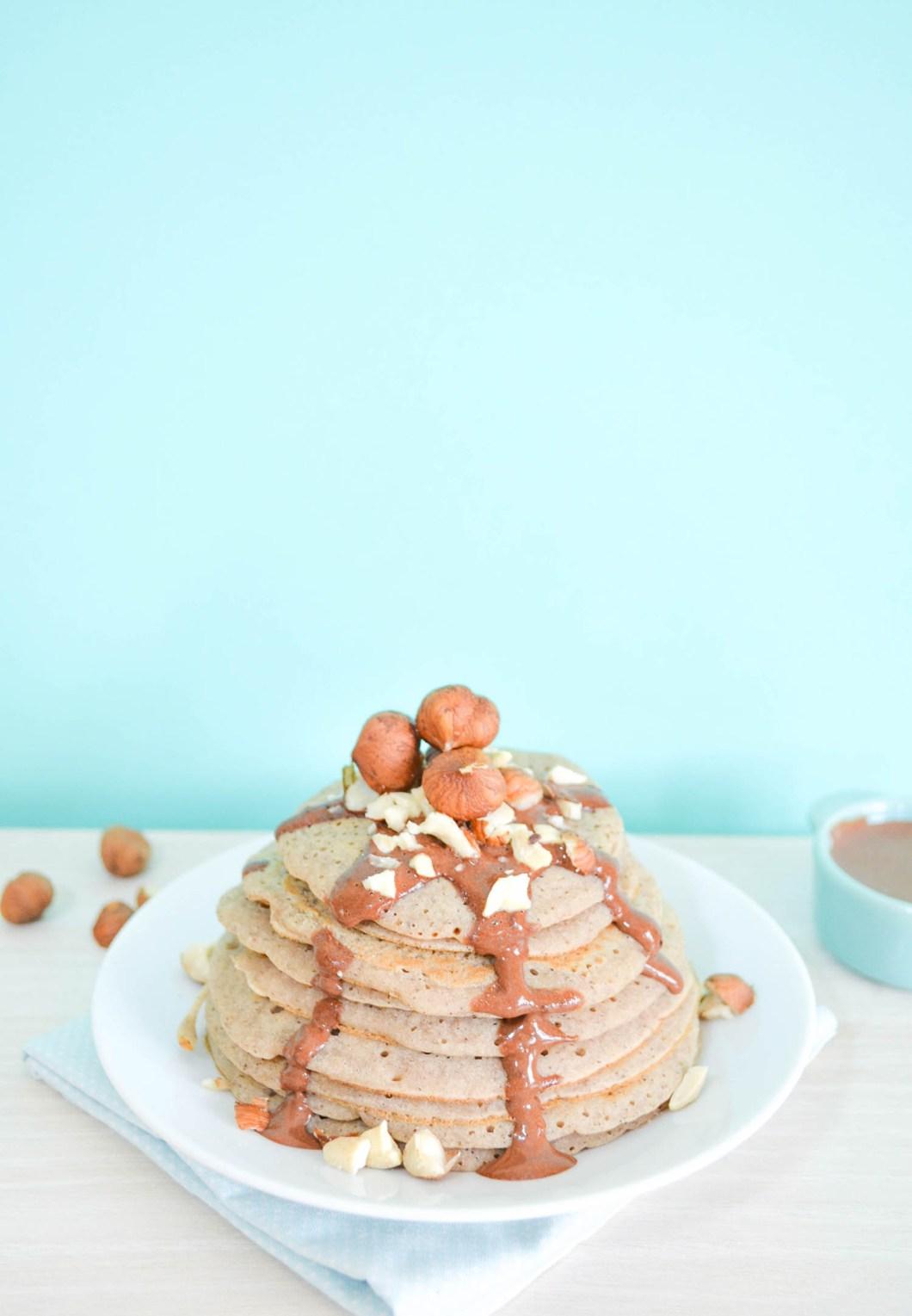 pancakes_vegan_healthy