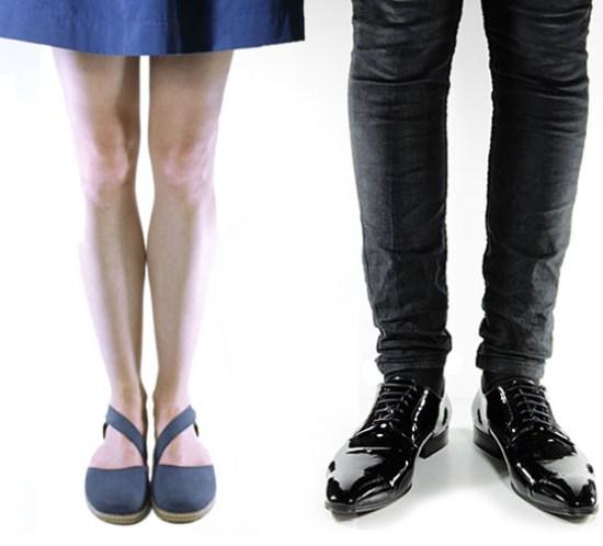 wills_vegan_shoes_une