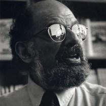 Allen_Ginsberg_poeta_americano_San_Francisco_1985