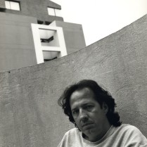 Oscar_Munoz_artista_Cali_1997