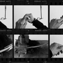 Eduardo Villanes Asistente de cámara: Francois Canard