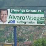 Valla Alvaro Vásquez