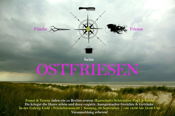Ostfriesen2