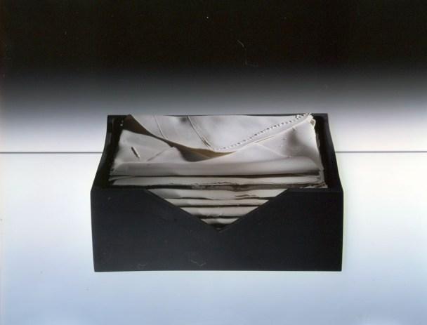 black_box_V_2000