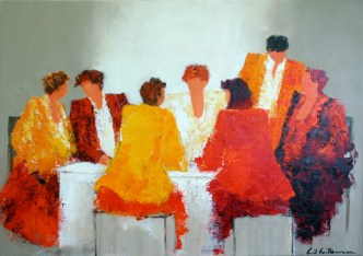 lunch-with-friends-705x498