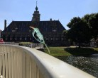 MusLukt in Middelburg