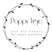 POPPY FIGUE LOGO