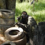 Beginner's Guide To Paintball