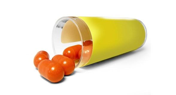 Hiv, l'Europa approva gli antiretrovirali per la prevenzione