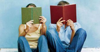 Leggere romanzi stimola la nostra empatia