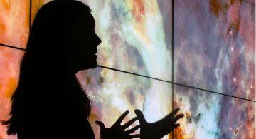 È il pregiudizio a tenere lontane le donne dalle scienze astratte