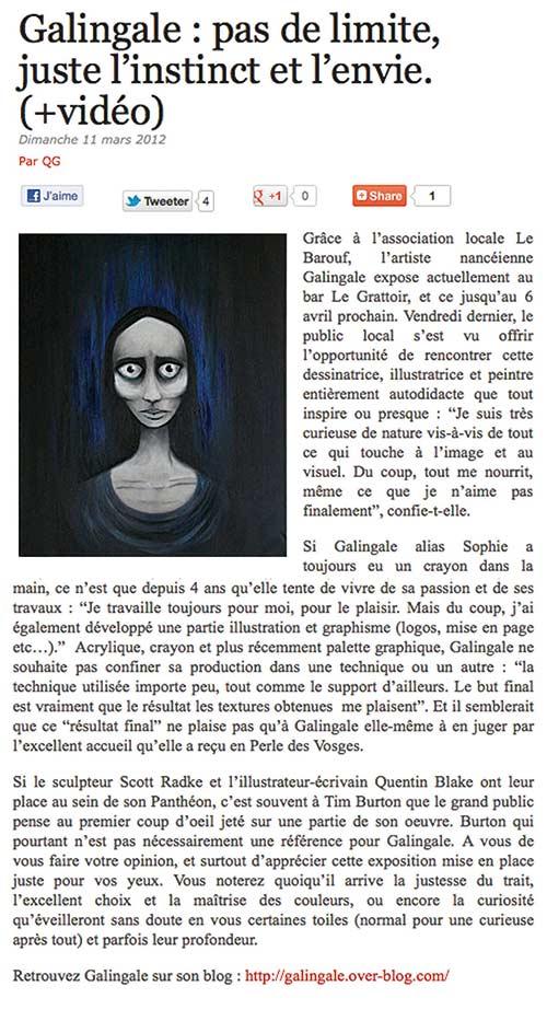 2012_03_11_GERARDMERINFO.FR
