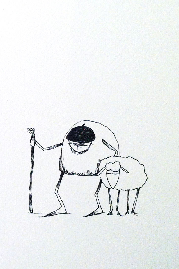 papiche_mouton