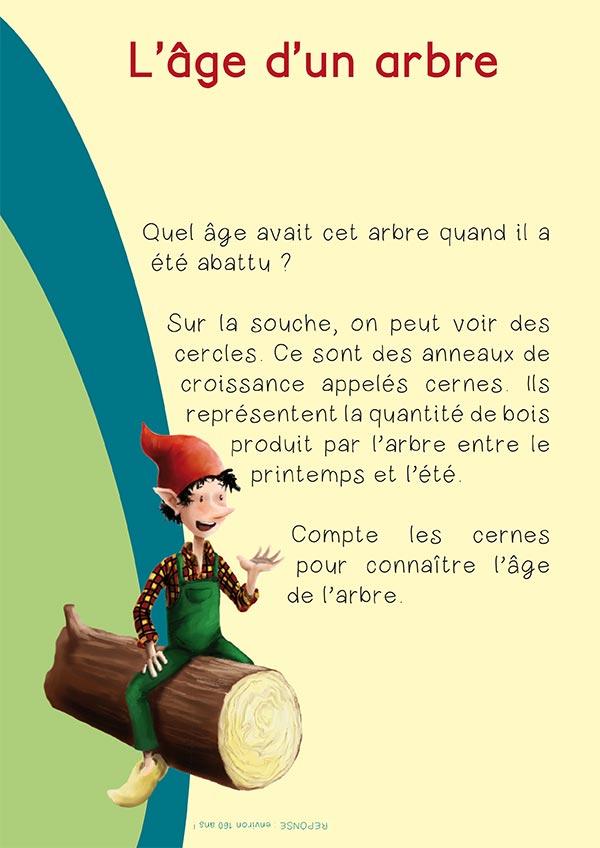 machet_panneau_agedelarbre_A4_WEB