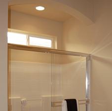 pg_t_light_bathroom